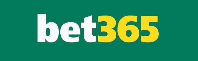 Ставки на спорт в  букмекерской конторе Bet365